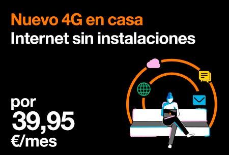 La mejor alternativa para conectarte a Internet en todos tus dispositivos ¡Ahora, con datos ilimitados!