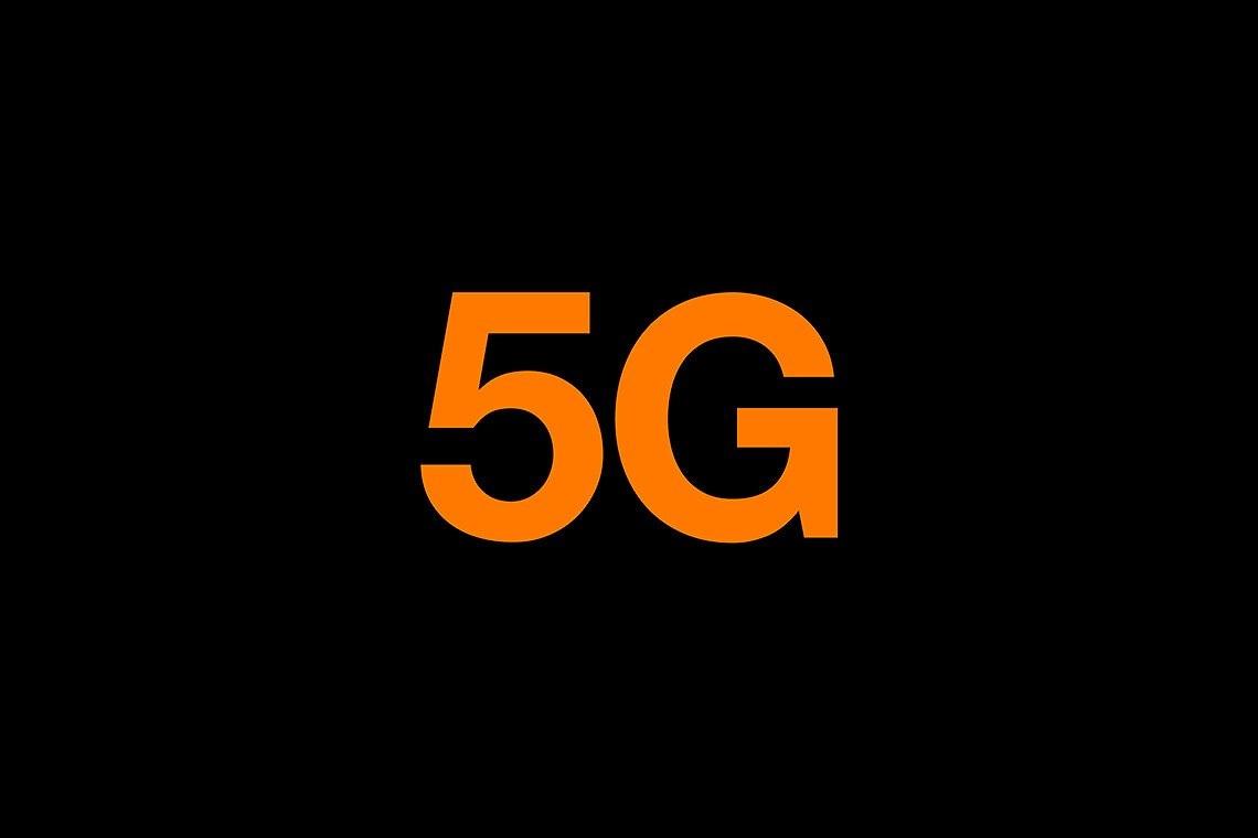 Orange llega ya a 626 municipios con su red 5G