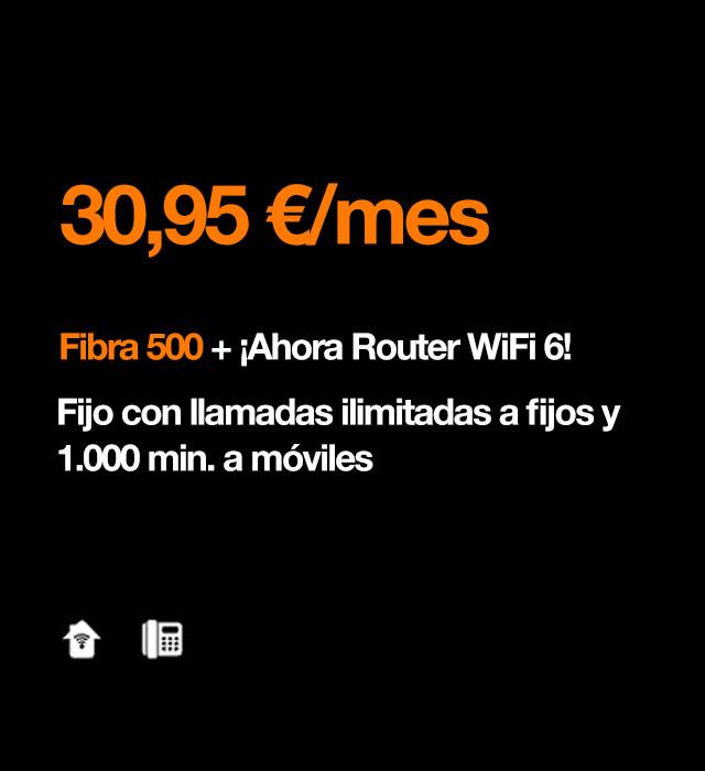 Fibra 600