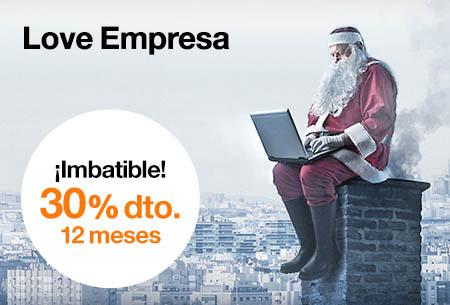 Fibra Pro 300Mb + Fijo ¡Precio definitivo! 25,6€/mes