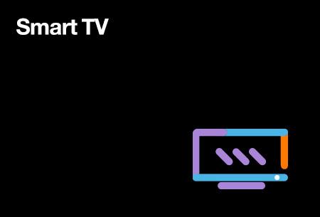 Las mejores Smart TVs a precios imbatibles