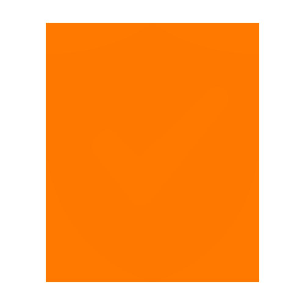 Garantía y seguridad Orange