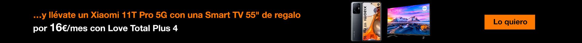 Orange TV Eurocopa
