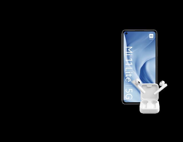 HuaweiMatepadT10sWiFi