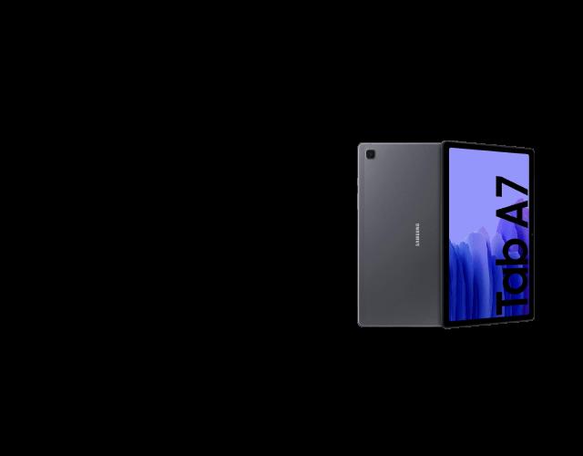 XiaomiMiNote9T5G
