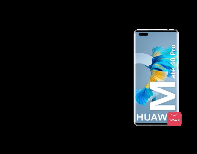 HuaweiMate40Pro