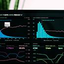 Obtención de datos en tiempo real