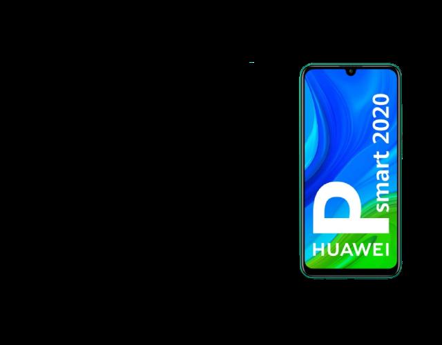 dispositivosHuawei