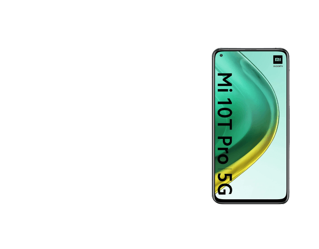 dispositivosXiaomi