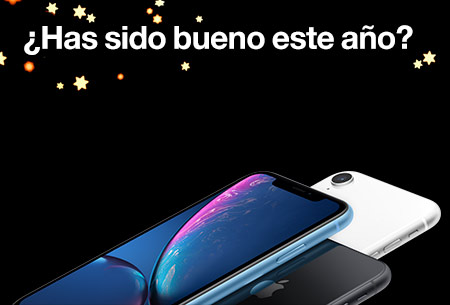 Llévate ahora la nueva Love iPhone para sacarle el mayor partido a tu iPhone