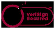 Más información sobre Verisign