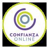 Más información sobre Confianza Online, el sello de calidad en Internet líder en España