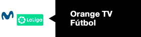 Ir a Orange TV Fútbol