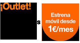 ¡Bajamos los precios! Hasta 394 € de dto.