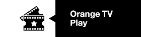 Ir a Orange TV Play