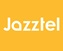En esta tienda te ofrecemos también los servicios de Jazztel.