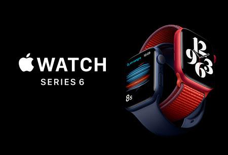 Llévate este Apple Watch a un gran precio y estate conectado siempre a quien más quieres con Orange