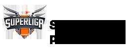 Más información sobre la Liga Profesional de Videojuegos