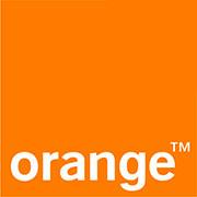 Conoce toda la oferta que te ofrece Orange