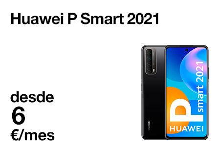 Empieza el año estrenando smartphone al mejor precio ¡No te pierdas las rebajas de Orange!