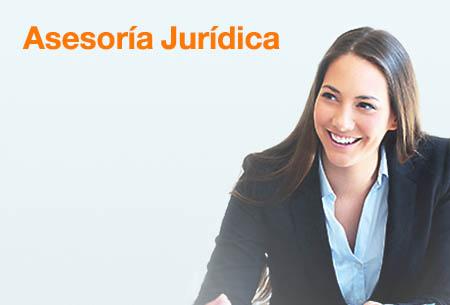 Legálitas Protección Jurídica Negocios Orange