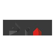 icono AXN