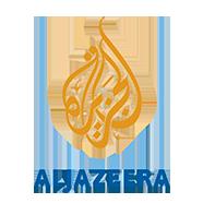 icono Al Jazeera