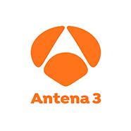 icono Antena 3