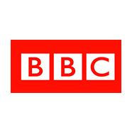 icono BBC