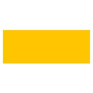 Barça TV logo