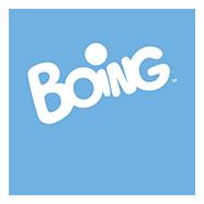 icono Boing