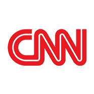 icono CNN