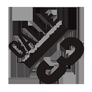 Calle 13                                                    logo