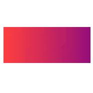 icono Canal Orange