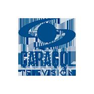 icono Caracol TV