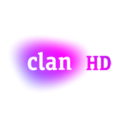 Clan TV logo