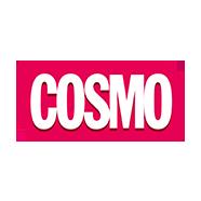 icono Cosmo