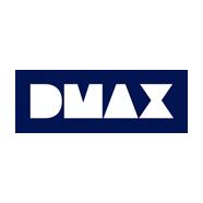 icono DMAX