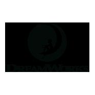 icono Dreamworks