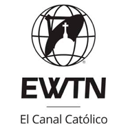 icono EWTN