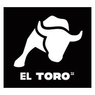 icono El Toro