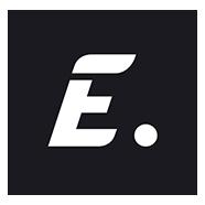 icono Energy