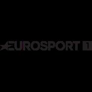 icono Eurosport 1