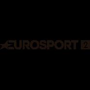 icono Eurosport 2