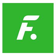 icono FDF