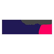 Festival 4K logo