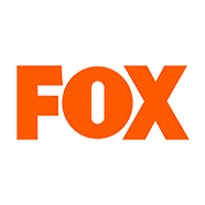 icono Fox