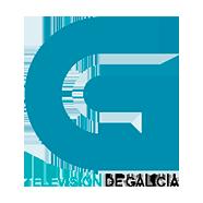 icono Galicia TV Europa