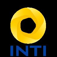 Logotipo Canal Inti