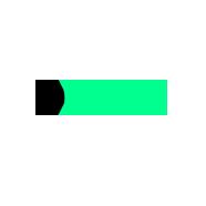 Movistar La Liga logo